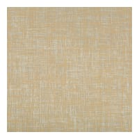 Kravet Contract Crypton Dejo Butterscotch 35045 411
