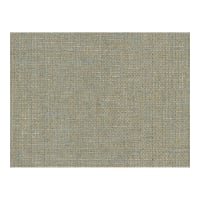 Kravet Couture Crafted Luxe Glacier 34454 1611