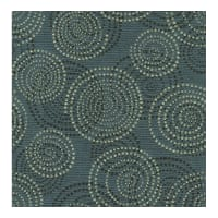 Kravet Contract Stirred Up Sapphire 32926 511