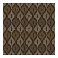 Kravet Contract Zahar Shadow 31557 6