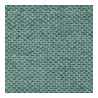 Kravet Contract Crypton Chenille 35134 35