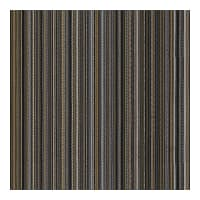 Kravet Contract Straight Away Pewter 32185 411