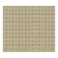 Kravet Contract Check Out Lemongrass 32911 106