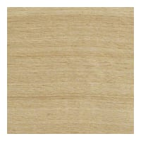 Kravet Basics Strica Straw 24685 416