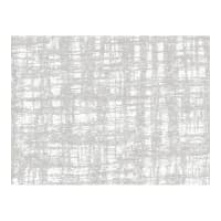 Kravet Design Transmit Pewter 34606 11