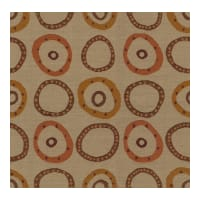 Kravet Contract Button Up Spice 31551 624