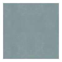 Kravet Couture Velvet Countess Velvet Sky Blue 34280 52