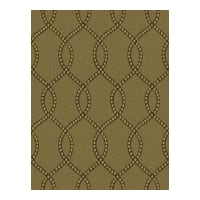 Kravet Contract Voltage Burnish 32895 840