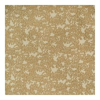Kravet Contract Crypton Dancing Leaves Gol 35091 4