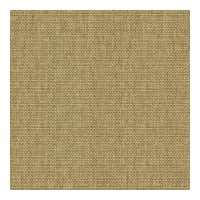 Kravet Contract Crypton Ludwig Jute 34193 1616