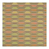 Kravet Contract Crypton Format Honeydew 35094 312