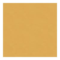 Kravet Contract Luster Satin Toast 4202 4