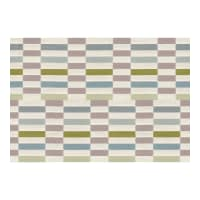 Kravet Contract Off The Grid Sea Glass 34648 1511