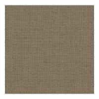 Kravet Basics Indoor/Outdoor Dazzled Smoke 30840 616