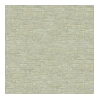 Kravet Couture Sheer Melange Vapor Blue 4080 1511