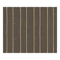 "118"" Kravet Contract Sheer Transient Vintage 9834 616"