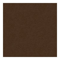 Kravet Smart Faux Leather Chadrick 66