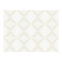"118"" Kravet Contract Sheer Oscar Cloud 3909 21"