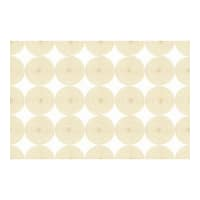 Kravet Contract Sheer Culminate Prosecco 3903 35
