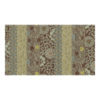Kravet Contract Kamara Seaglass 31559 635