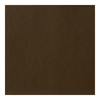 Kravet Basics Faux Leather Otto 606
