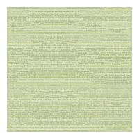 Kravet Contract Waterline Lilypad 32934 335
