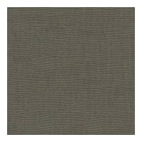 Kravet Design Minimal Harbor Grey 23684 21