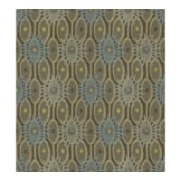 Kravet Contract Burst Out Galaxy 32894 850