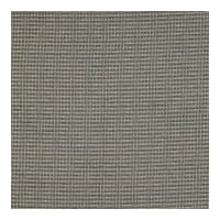 Kravet Smart Chenille Queen Lagoon 28767 135