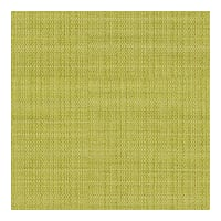 Kravet Contract Libbey Pear 31864 340