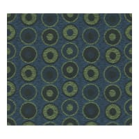 Kravet Contract Lifesaver Laguna 32243 5