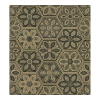 Kravet Contract Madiera Pewter 32247 11