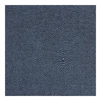 Kravet Design Faux Leather Trezzo 8