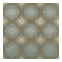 Kravet Contract Crypton Happy Hour Moonstone 35096 21