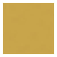 Kravet Contract Luster Satin Olive 4202 404