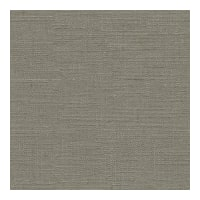 Kravet Smart Mesmerizing Smokey 31502 11
