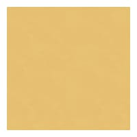 Kravet Contract Luster Satin Shell 4202 114