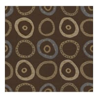 Kravet Contract Button Up Java 31551 611