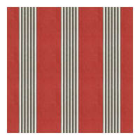 Kravet Design Mesud Poppy 33895 1211