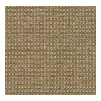 Kravet Smart Chenille Queen Suede 28767 106