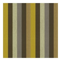 Kravet Contract Straight Talk Galaxy 32930 540