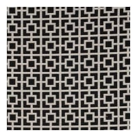 Kravet Smart Streetwise Licorice 28120 816