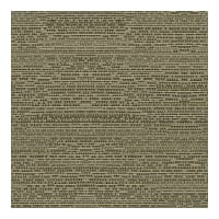 Kravet Contract Waterline Mercury 32934 811