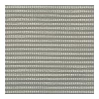 Kravet Contract Crypton Singular Moonstone 35086 11