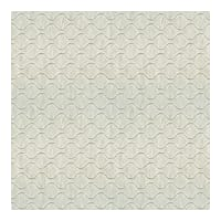 Kravet Couture Beauty Wave Silver 33952 11