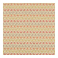 Kravet Contract Crypton Triad Candy Crush 35087 412