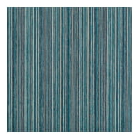 Kravet Contract Crypton Chenille 34740 513