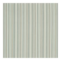 Kravet Contract Crypton Backstreet Mineral 35038 511
