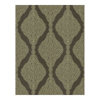 Kravet Contract Liliana Graphite 32935 21