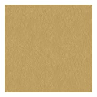Kravet Contract Faux Leather Balara 4